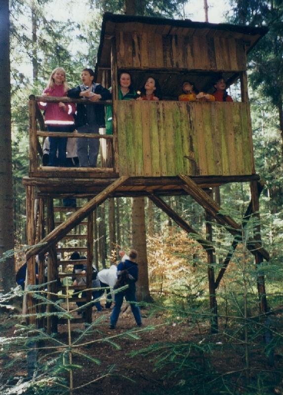 wk-2002-tlager-freudenstadt-a450
