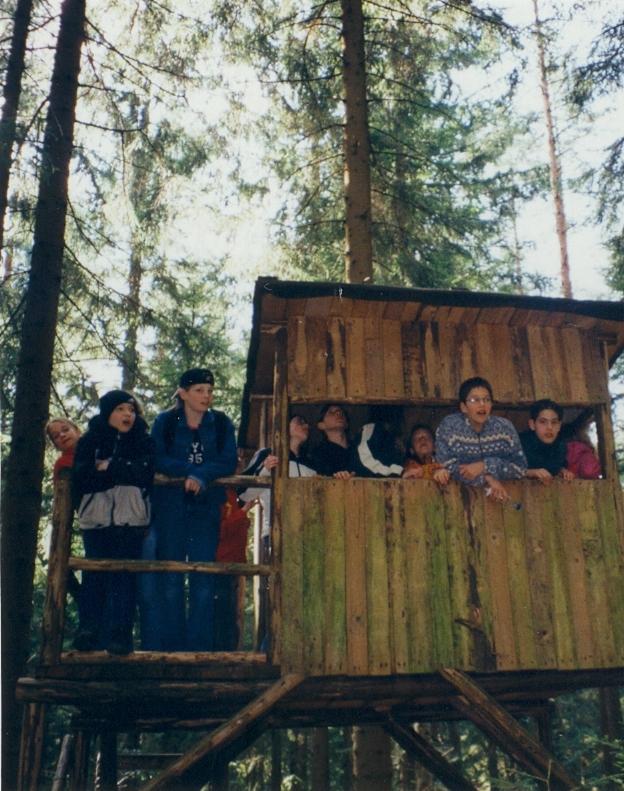 wk-2002-tlager-freudenstadt-a460