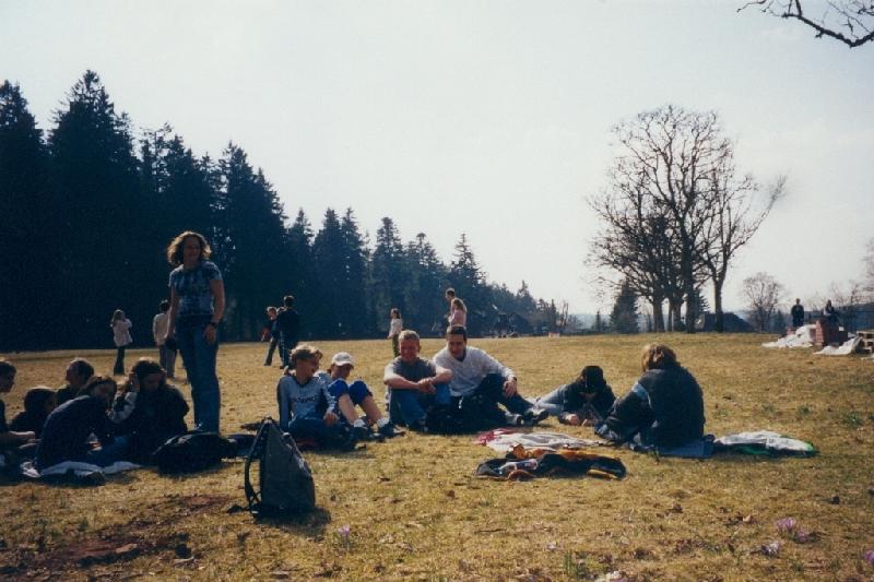 wk-2002-tlager-freudenstadt-a490