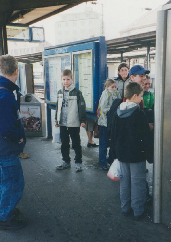 wk-2002-tlager-freudenstadt-a540
