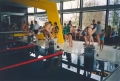 wk-2002-vereinsmeisterschaft-a010