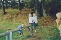 wk-2003-moosbronn-a010