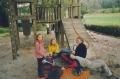 wk-2003-moosbronn-a030