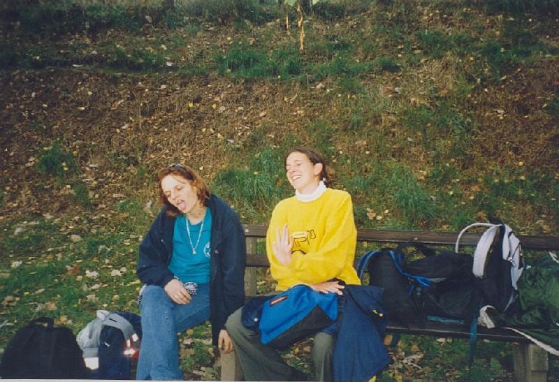wk-2003-moosbronn-a040