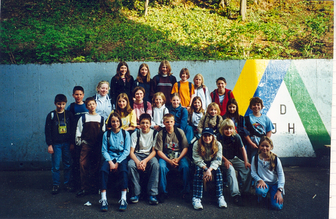 wk-2003-tlager-bad-bergzabern-a010