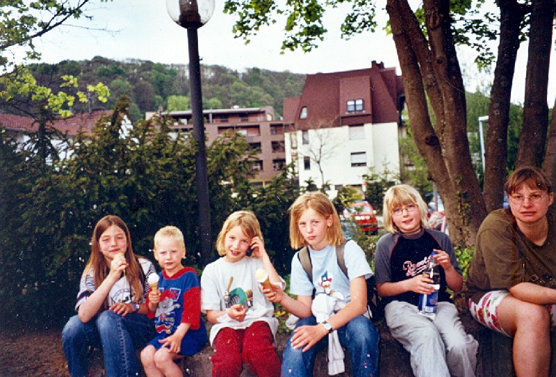 wk-2003-tlager-bad-bergzabern-a050