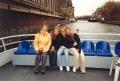 wk-2004-berlin-a340