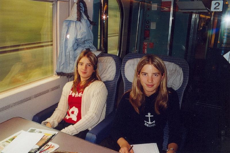 wk-2004-berlin-a010
