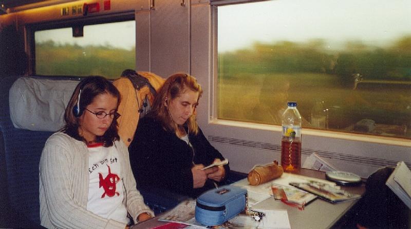 wk-2004-berlin-a020