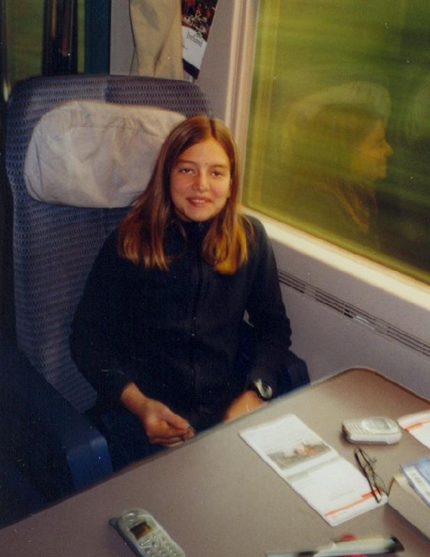 wk-2004-berlin-a030