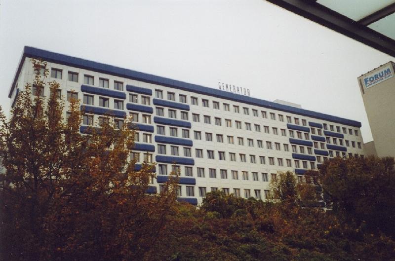 wk-2004-berlin-a060