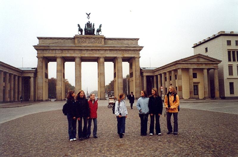wk-2004-berlin-a090