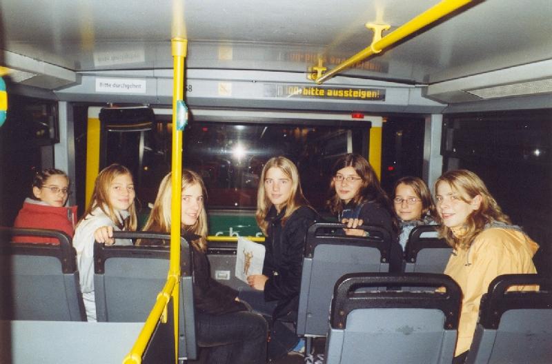 wk-2004-berlin-a110
