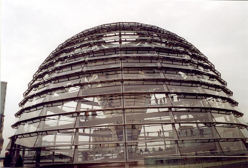 wk-2004-berlin-a130