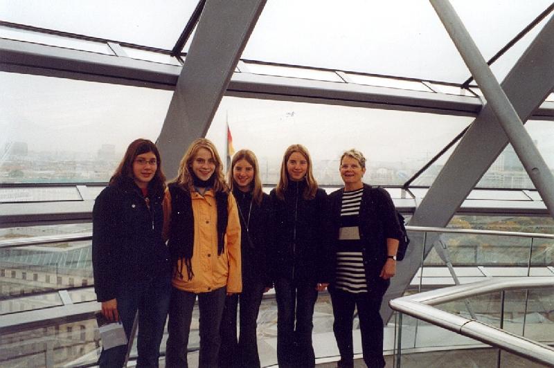 wk-2004-berlin-a140