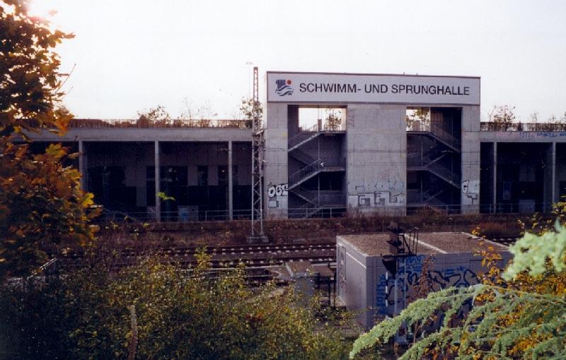 wk-2004-berlin-a420