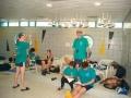 wk-2004-bezirks-ms-rastatt-a030