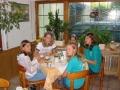wk-2004-bjgdms-freiburg-a010