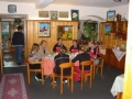 wk-2004-bjgdms-freiburg-a040
