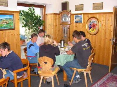 wk-2004-bjgdms-freiburg-a030