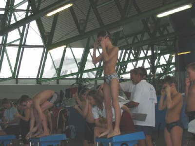 wk-2004-djgdms-freiburg-a100