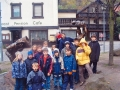 wk-2004-freizeit-weisenbach-a030