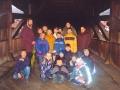 wk-2004-freizeit-weisenbach-a060