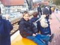 wk-2004-freizeit-weisenbach-a080