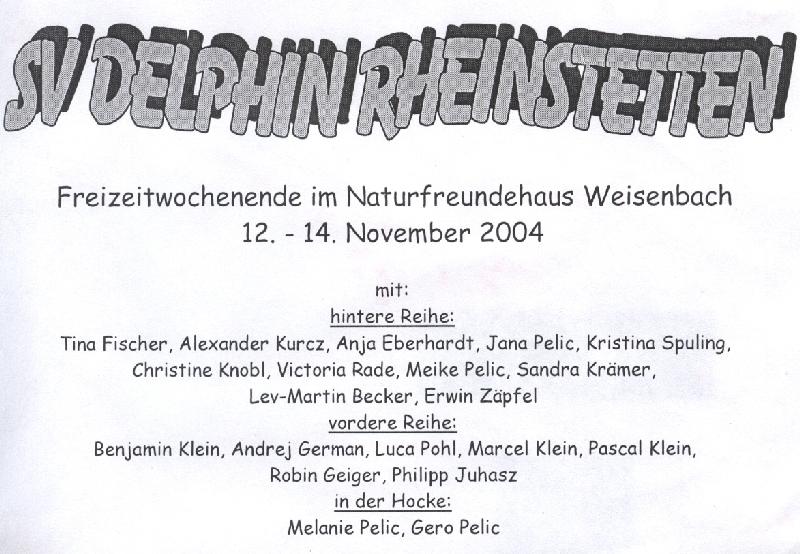 wk-2004-freizeit-weisenbach-a010