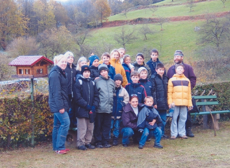 wk-2004-freizeit-weisenbach-a020