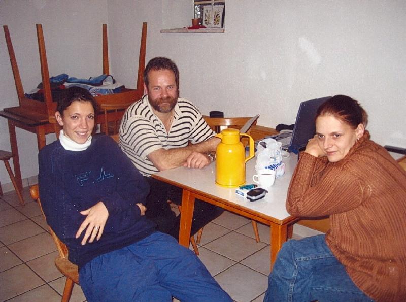 wk-2004-freizeit-weisenbach-a100