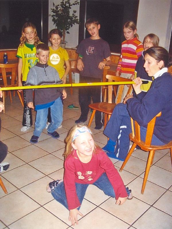 wk-2004-freizeit-weisenbach-a140