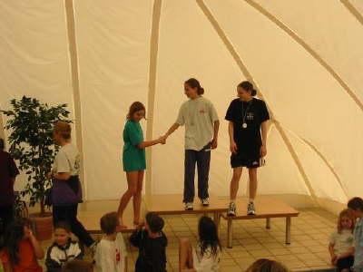 wk-2004-neustadt-a140