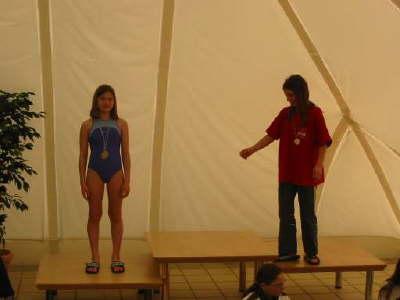 wk-2004-neustadt-a150