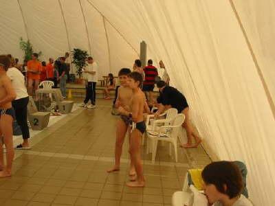 wk-2004-neustadt-a170
