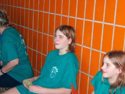 wk-2004-dms-oestringen-a080