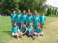 wk-2004-offenbach-queich-a100