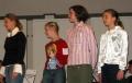 wk-2004-sport-ehrung-a030
