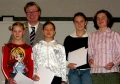 wk-2004-sport-ehrung-a040