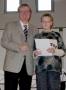 wk-2004-sport-ehrung-a050