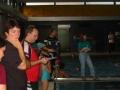 wk-2004-vereinsmeisterschaft-a170