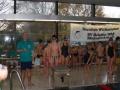 wk-2004-vereinsmeisterschaft-a180