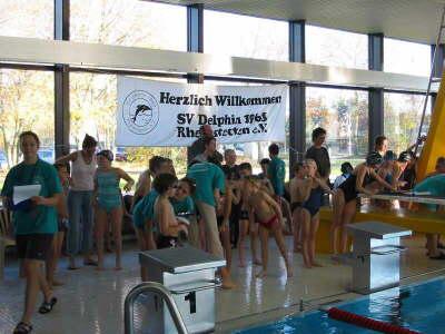 wk-2004-vereinsmeisterschaft-a010