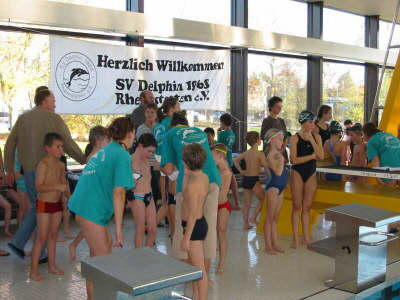 wk-2004-vereinsmeisterschaft-a020