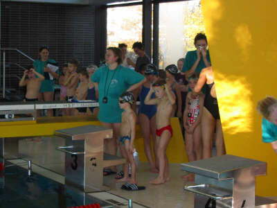 wk-2004-vereinsmeisterschaft-a030