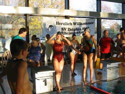 wk-2004-vereinsmeisterschaft-a100