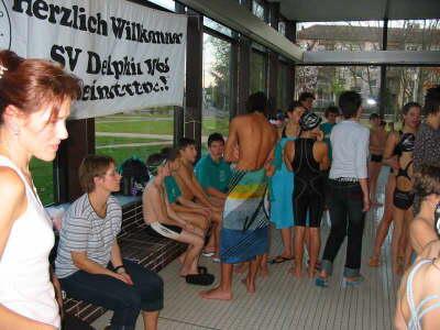 wk-2004-vereinsmeisterschaft-a130