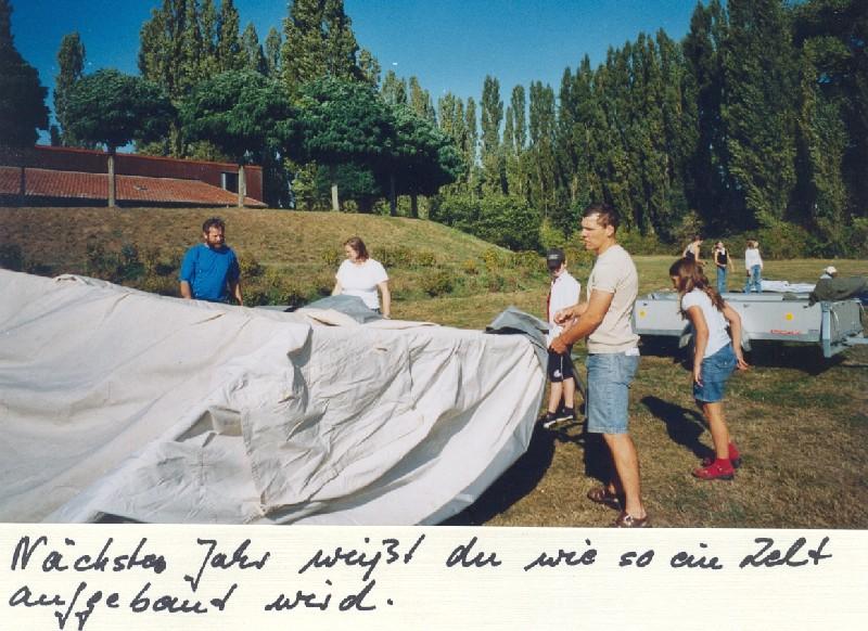 wk-2005-tlager-ruelzheim-a055