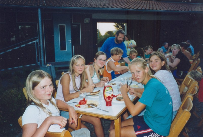 wk-2005-tlager-ruelzheim-a070