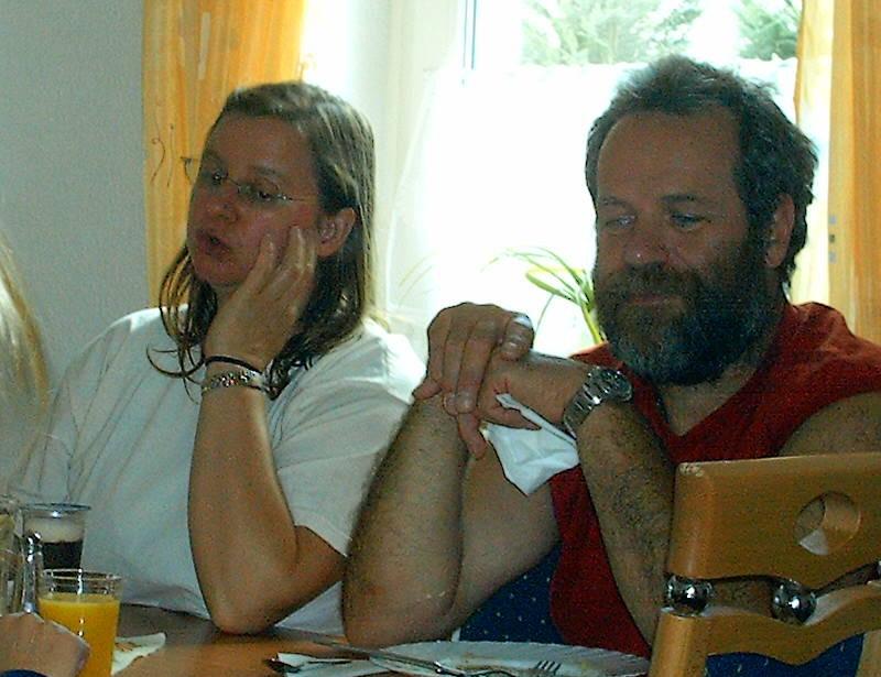 wk-2006-tlager-sonneberg-a200